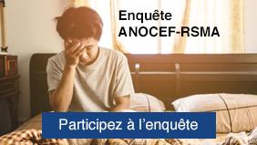 enquete CC Anocef-RSMA